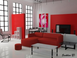 interieur rose (1)